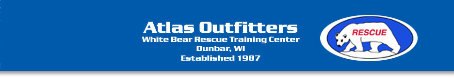 Rope rescue hardware, carabiners